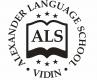 http://optima-bg.org/sites/default/files/images/ALS%20Logo.width%20-%20180.PNG
